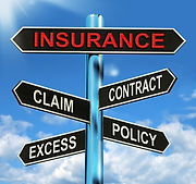 Insurance you need