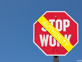 3 SafetyDNA Factors That Can Make or Break Your Stop Work Authority Program