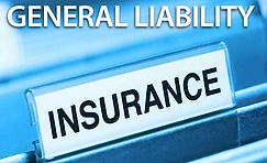 Commercial General Liability Insurance picture