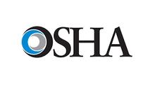 OSHA Trade Release