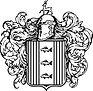 Delaney Insurance Logo