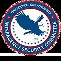 Interagency Security Committee