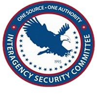 Interagency Security Committee