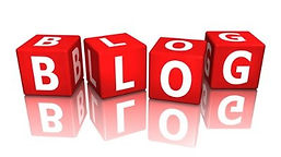 Delaney insurance blog