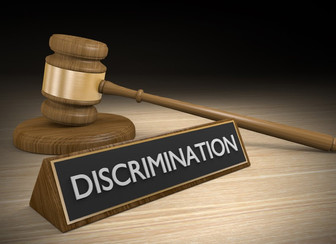 Federal Government Cracking Down on Hiring and Pay Discrimination Cases!