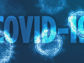 Covid OSHA Update