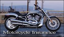 Motorcycle Watercraft insurance