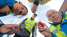 Top 10 OSHA Citations of 2016