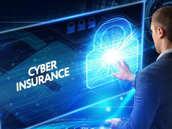 Small Business Cyber Insurance - Why is it Smart for You?