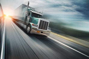 Motor Carriers insurance
