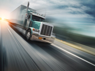 Trucking Industry Risk Management Review