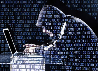Why Hackers Want to Attack Your Small Business.