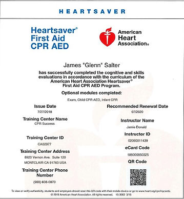 Heartsaver card.jpg