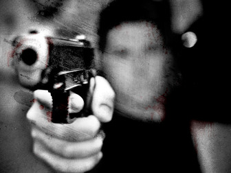Workplace Violence and the Law