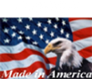 Americanmade6.png