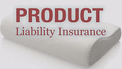 Commercial insurance product liability picture