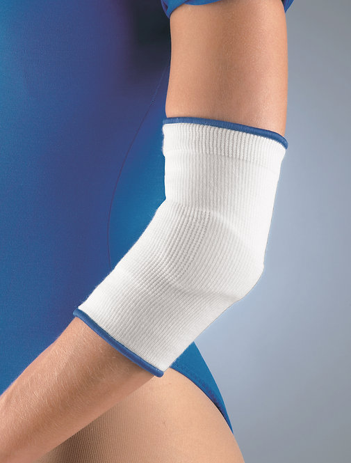 JOBST ProLite Compressive Elbow Support (Elbow) 19-450