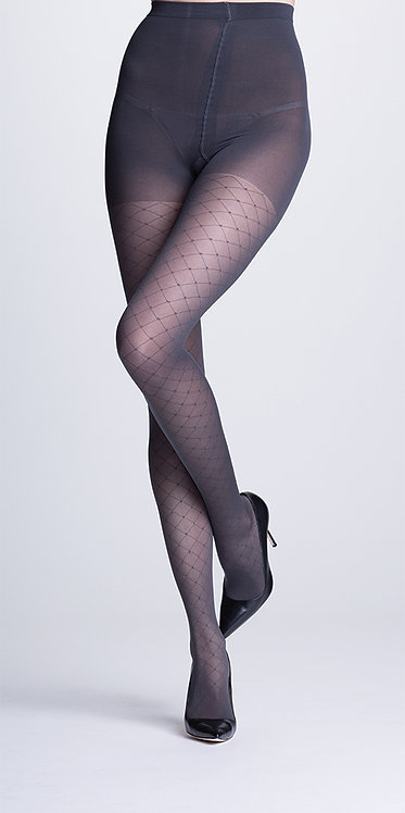 Sigvaris Allure: (Pantyhose) 15-20 mmHg & 20-30 mmHg - Model 710P