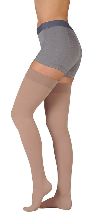 Juzo Dynamic: Lower Extremity (Thigh / 30-40 mmHg) - Model 3512 AG