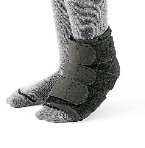 Sigvaris COMPREBOOT PLUS : (Foot) - 30-40 mmHg