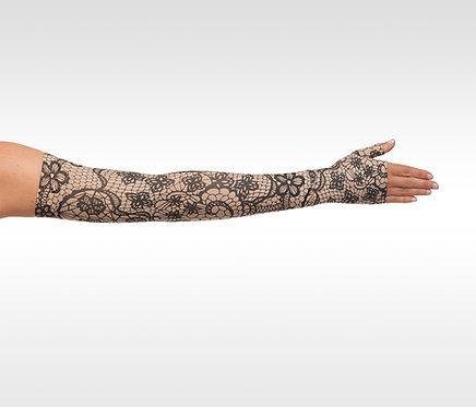 Juzo Signature Print Series (Mosaic Henna)- Model 2000 / 2001
