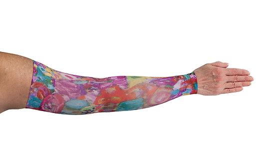 LympheDIVAs (Arm Sleeve) - Primavesi