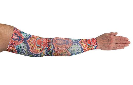LympheDIVAs (Arm Sleeve) - Festival