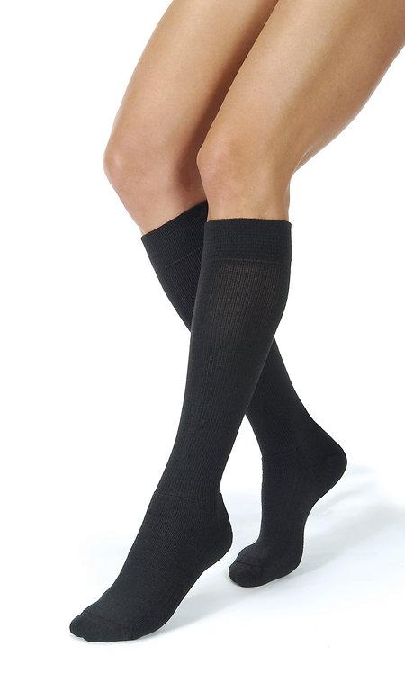 JOBST ActiveWear: (Knee) 15-20 mmHg / 20-30 mmHg / 30-40 mmHg