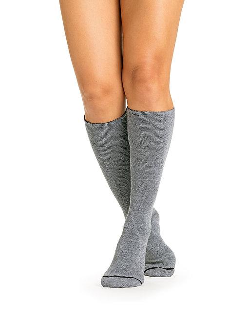 Sigvaris BASIC Liner : (Foot)