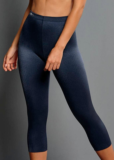 Anita Sports Tights Massage (Capri) - 1693