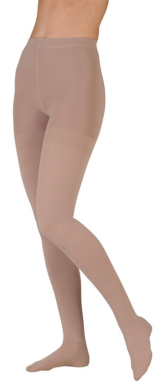 Juzo Dynamic: Lower Extremity (Pantyhose / Crotch / Fly) - Model 3512 AT