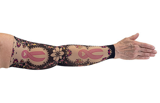 LympheDIVAs (Arm Sleeve) - Thrive