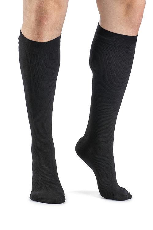 Sigvaris Access: (Knee) - 15-20 mmHg / 20-30 mmHg - Model 920