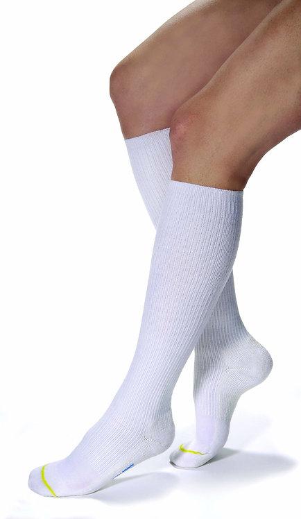 JOBST Athletic: (Knee) 8-15 mmHg