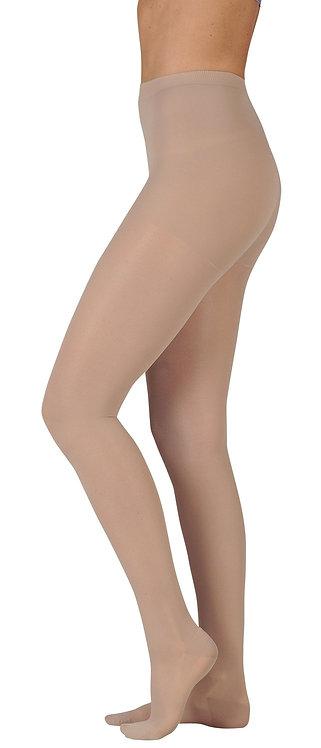 Juzo Basic: Lower Extremity (Pantyhose) - Model 4410 AT