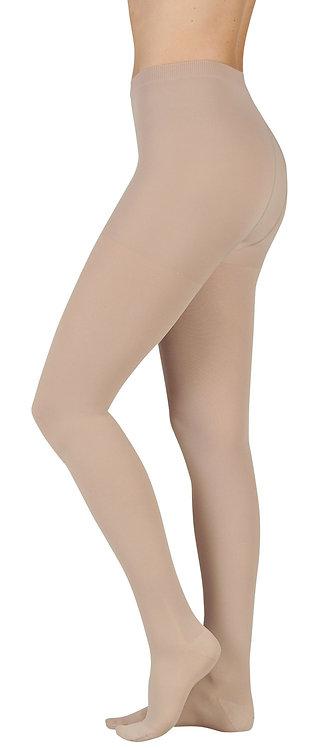 Juzo Soft: Lower Extremity (Pantyhose / Elastic Panty) - Model 2081/2 AT