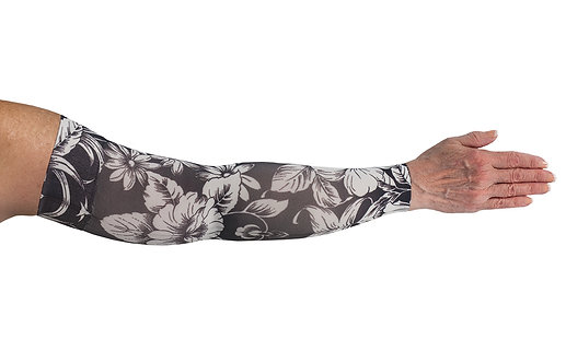 LympheDIVAs (Arm Sleeve) - BaliNight