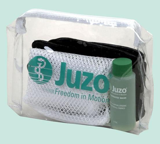 Juzo Accessory Kit - Model 9310