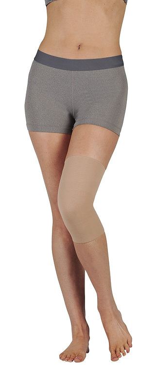 Juzo Genu 303: Knee Support - Model 3062 DF