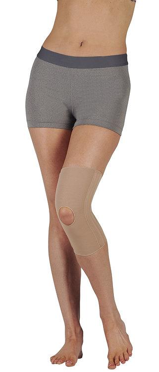 Juzo Genu 323: Knee Support - Model 3222 DF