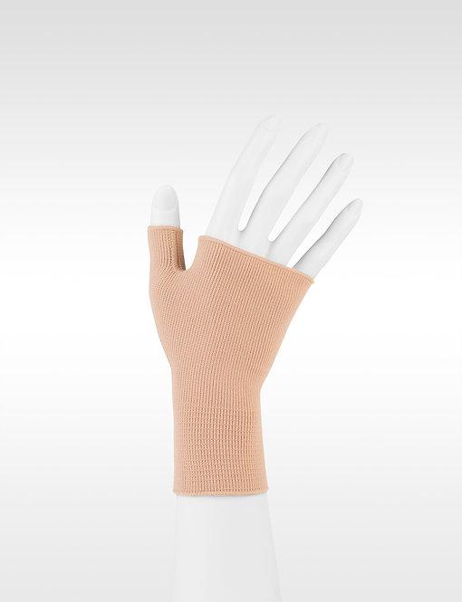 Juzo Expert Glove or Gauntlet - Model 3021 / 3022