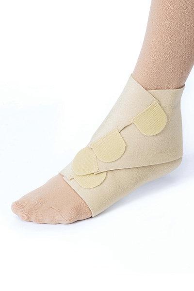 JOBST FarrowWrap Lite (Footpiece) : 20-30 mmHg