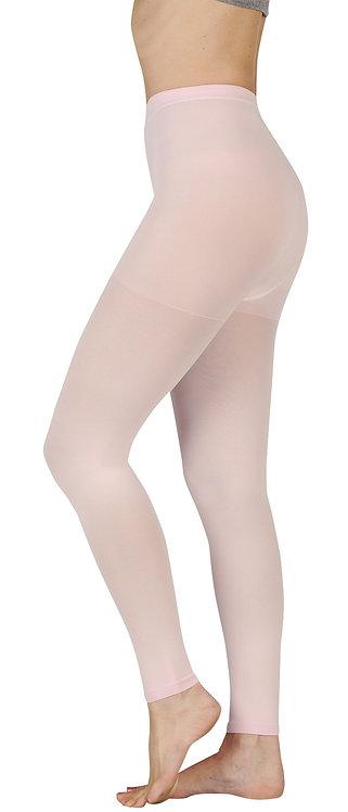 Juzo Soft: Lower Extremity (Leggings / Seasonal / 15-20 mmHg) - Model 2000 BT
