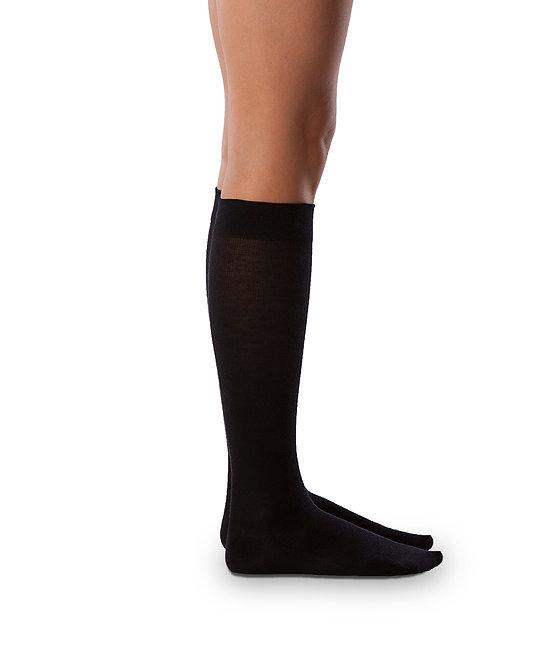 Sigvaris All-Season Merino Wool: (Knee) 15-20 mmHg - Model 152C/192C