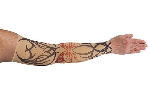 LympheDIVAs (Arm Sleeve) - Inked