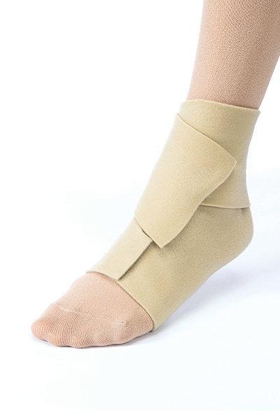 JOBST FarrowWrap Basic (Footpiece) : 30-40 mmHg