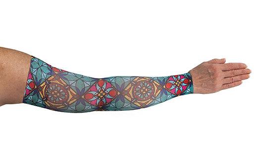 LympheDIVAs (Arm Sleeve) - Tiffany