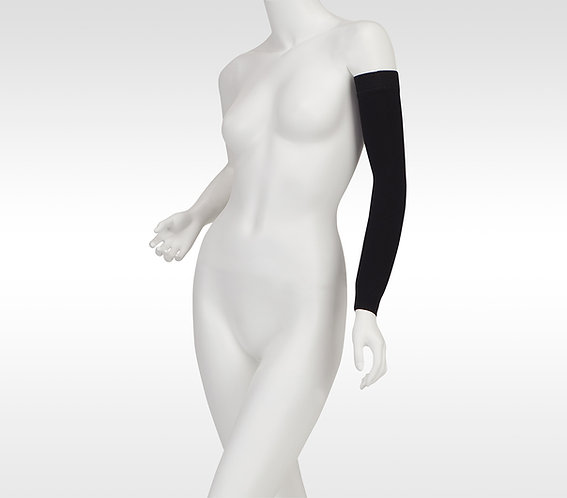 Juzo Dynamic: Upper Extremity (Arm Sleeve/Seasonal/SILICONE)-Model 3511/2