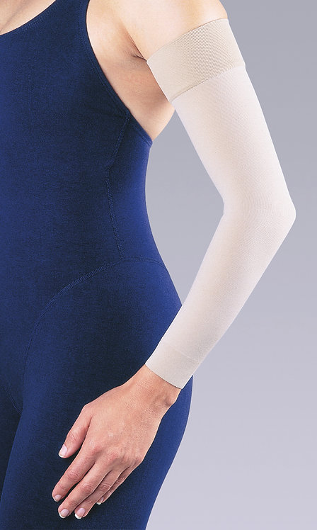 JOBST Bella Lite: (Armsleeve) 15-20 mmHg / 20-30 mmHg