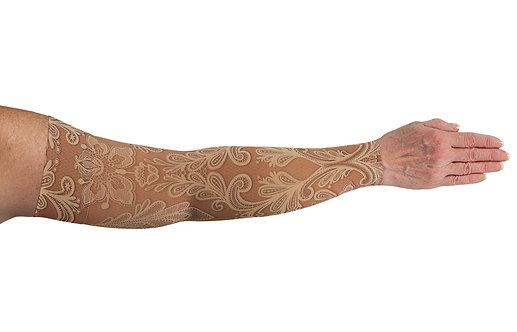 LympheDIVAs (Arm Sleeve) - Grace